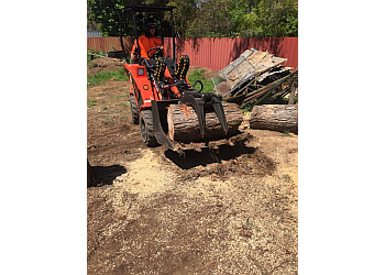 Bradsworth Tree Services & Contracting