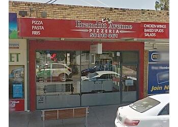 Branditt Avenue Pizzeria