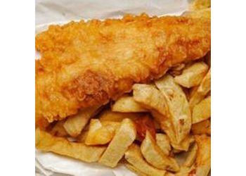 Branditt Avenue Takeaway