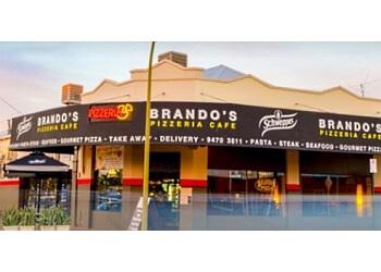 Brando's