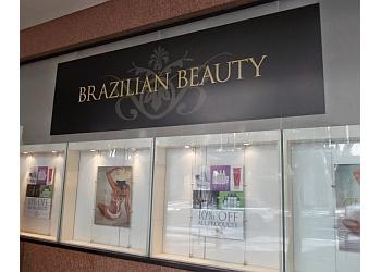 Brazilian Beauty