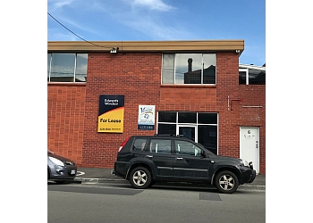 Breakthrough Tutorial Services