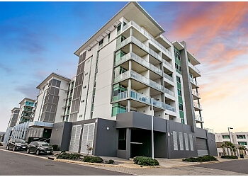 3 Best Apartments For Rent in Adelaide, SA - Expert ...
