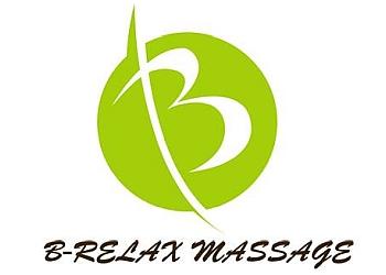 B-relax Massage