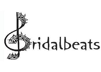 Bridalbeats DJ's