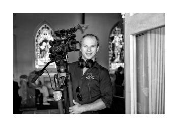 Brides Day Films