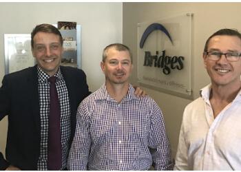 Bridges Financial Services  Pty Ltd