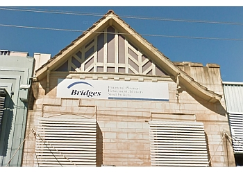 Bridges Financial Services Pty Ltd