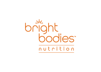 Bright Bodies Nutrition