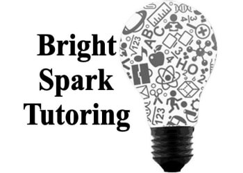 Bright Spark Tutoring Australia