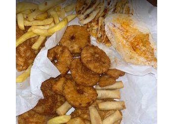 Brighton Fish Supply