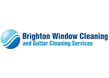 Brighton window cleaning