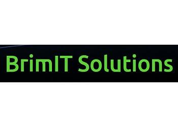 BrimIT Solutions