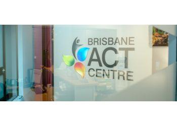 Brisbane ACT Centre