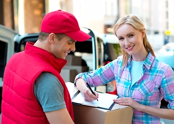 Brisbane Border Couriers