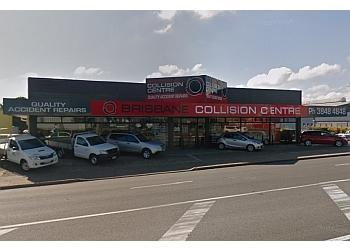 Brisbane Collision Centre