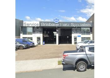 Brisbane Euro Specialists