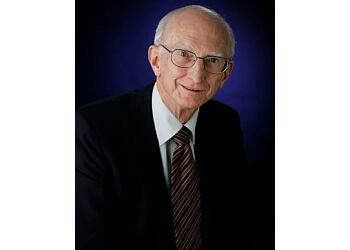 Brisbane Street Clinic - Dr. Phillip Bushell-Guthrie
