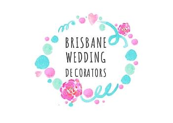 Brisbane Wedding Decorators