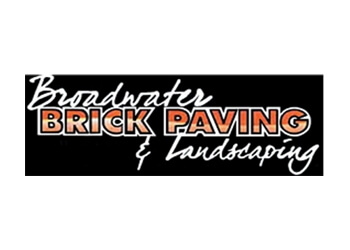 Broadwater Brick Paving and Landscaping