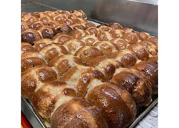 Bro's Bakery