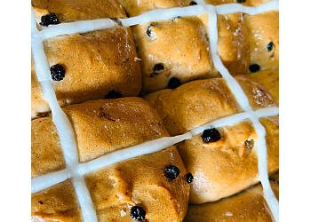 Browns Depot Bakery