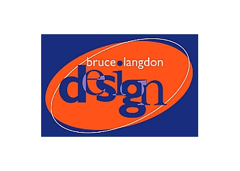 Bruce Langdon Design