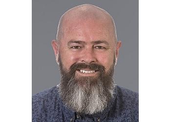Bruce McCurdy