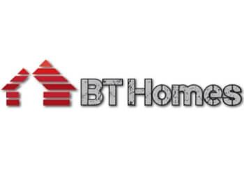 Bt Homes