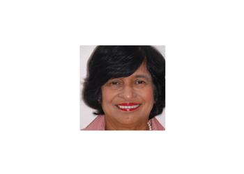 Buckley Street Family Practice - Dr. Chitra Perera