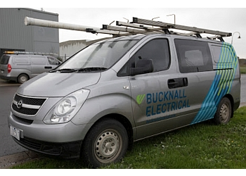 Bucknall Electrical