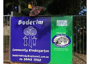Buderim Community Kindergarten