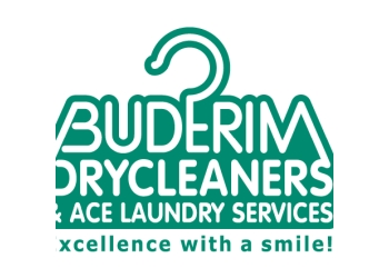 Buderim Drycleaners