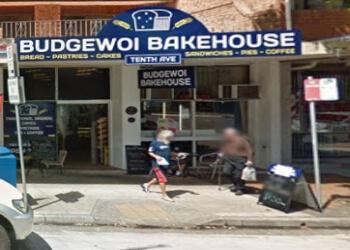 Budgewoi Bakehouse