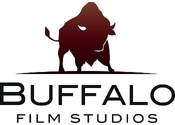 Buffalo Film Studios