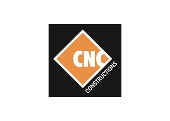 Builders Doncaster - CNC Constructions