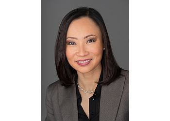 Bulimba Dermatology - Dr. Leona Yip