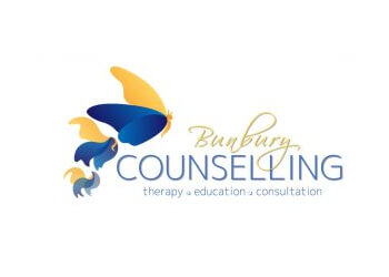 Bunbury Counselling