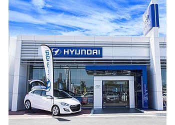 Bunbury Hyundai