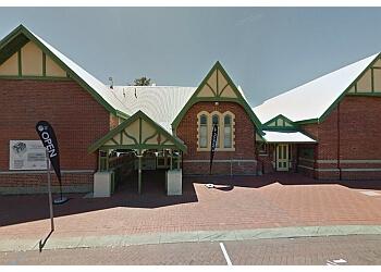 Bunbury Museum and Heritage Centre