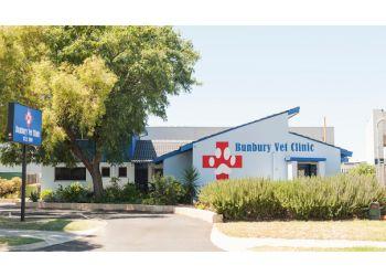 Bunbury Vet Clinic