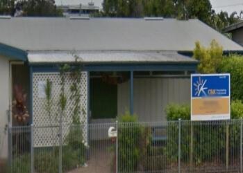 Bundaberg Community Kindergarten Association Inc