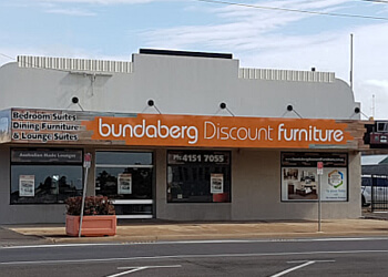 Bundaberg Discount Furniture