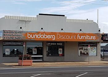 3 Best Furniture Stores in Bundaberg QLD ThreeBestRated