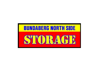 Bundaberg North Side Storage