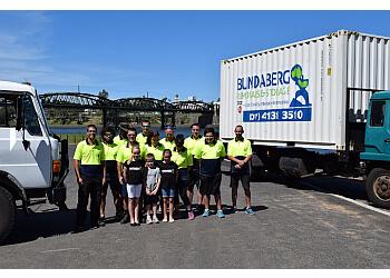 Bundaberg Removals & Storage