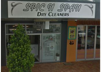 Bundaberg Spic N' Span Dry Cleaners