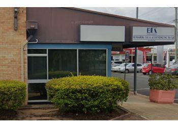 Bundaberg Tax & Accounting