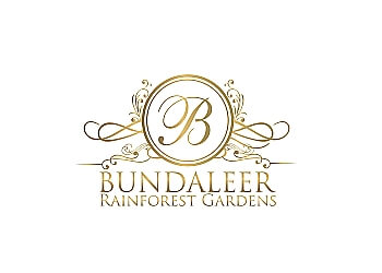 Bundaleer Rainforest Gardens