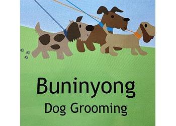 Buninyong Dog Grooming